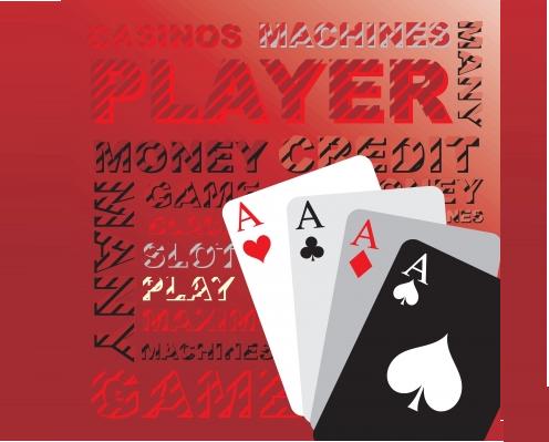 Online Pokerde Hile Yapma Sorunlarıyla Başa Çıkmak