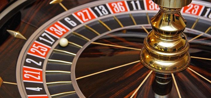Aceminin Poker Comps, Bonus ve Ödüller için Kılavuzu