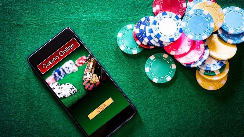 Casino Kumar Trendlerinde Değişimler