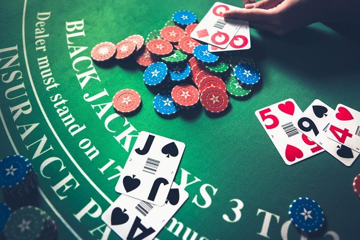 En Sıkıcı 10 Şey Poker Oyuncuları Masalarda